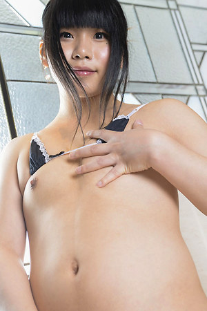 Himena Takahashi just ticks all boxes when it comes to the Japanese TS connoisseur - fierce feminine beauty with a body you could worship until the sun comes and an insatiable thirst for sex, sex and even more sex, she's a sweet sensation most can only dr